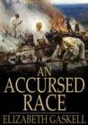 An Accursed Race - eBook