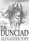 The Dunciad - eBook