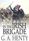 In the Irish Brigade : A Tale of War in Flanders and Spain - eBook