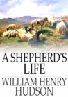 A Shepherd's Life : Impressions of the South Wiltshire Downs - eBook