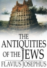 The Antiquities of the Jews - eBook
