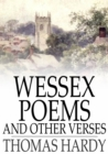 Wessex Poems and Other Verses - eBook
