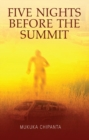 Five Nights before the Summit - eBook