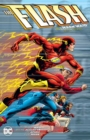 Flash by Mark Waid Book Seven - Book