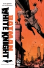 Batman: White Knight Deluxe Edition - Book