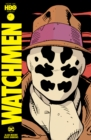 Watchmen International Edition - Book
