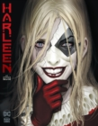 Harleen - Book
