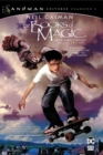 Books of Magic 30th Anniversary : Deluxe Edition - Book