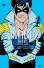 Nightwing: Year One Deluxe Edition - Book