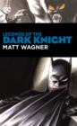 Batman by Matt Wagner - Book