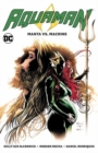 Aquaman Volume 3 - Book