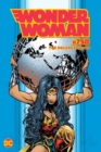 Wonder Woman #750 Deluxe Edition - Book