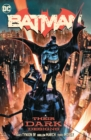 Batman Vol. 1: Their Dark Designs - Book