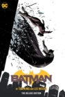 Batman by Tom King and Lee Weeks Deluxe Edition - Book