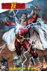 Shazam! The Deluxe Edition - Book