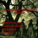 Gothic Tales of Terror : Volume 3 - eAudiobook