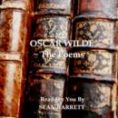 Oscar Wilde : The Poems - eAudiobook