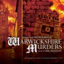 The Warwickshire Murders - eAudiobook