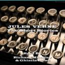 Jules Verne - The Short Stories - eAudiobook