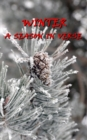 Winter, A Season In Verse - eBook