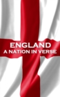 England, A Nation In Verse - eBook