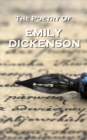 Emily Dickinson, The Poetry - eBook