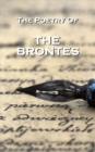 The Brontes, The Poetry Of - eBook