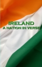 Ireland, A Nation In Verse - eBook