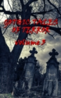 Gothic Tales Vol. 3 - eBook