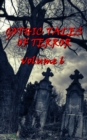 Gothic Tales Vol. 6 - eBook