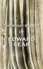The Short Stories Of Edward Lear - eBook