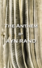 The Anthem, By Ayn Rand - eBook