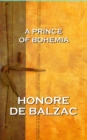 A Prince Of Bohemia - eBook