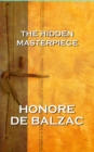 The Hidden Masterpiece - eBook