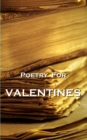 Poetry For Valentines - eBook