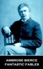 Fantastic Fables - eBook