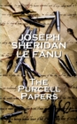 The Purcell Papers - eBook