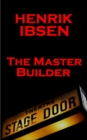 The Master Builder (1892) - eBook