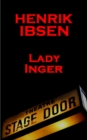 Lady Inger (1857) - eBook