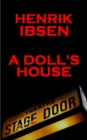 A Doll's House (1879) - eBook
