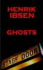 Ghosts (1881) - eBook