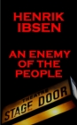 An Enemy of the People (1882) - eBook