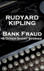 Bank Fraud & Other Short Stories - eBook