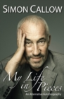 My Life in Pieces : An Alternative Autobiography - eBook