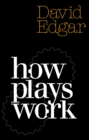 How Plays Work - eBook