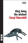 Ding Dong the Wicked - eBook