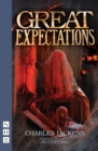 Great Expectations (NHB Modern Plays) - eBook