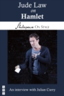 Jude Law on Hamlet (Shakespeare on Stage) - eBook
