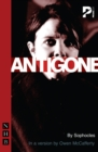 Antigone (NHB Modern Plays) - eBook
