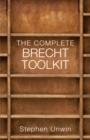 The Complete Brecht Toolkit - eBook